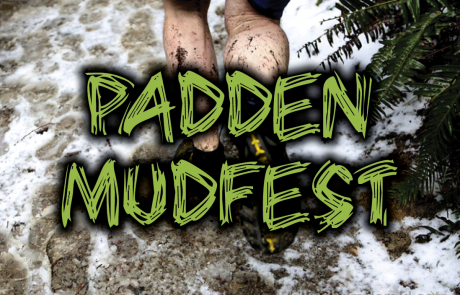 GBRCraces_PaddenMudfest_highres