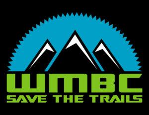 wmbc-logo-_-color