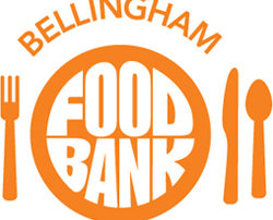 Bellingham Food Bank