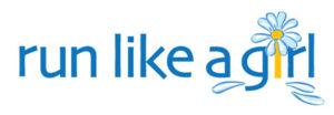 runlikeagirl_logo