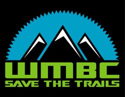 WMBC Save the Trails