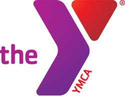 Whatcom YMCA