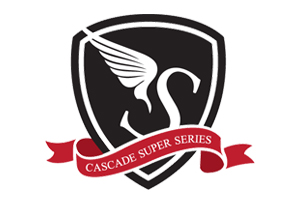 Cascade Super Series