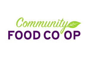 Community Food Co Op