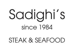 Sadighi's Restaurant