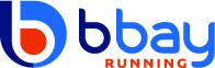BBay Running