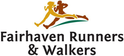 Fairhaven Runners