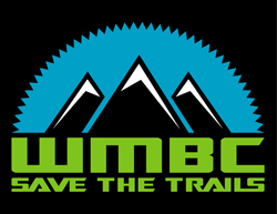 WMBC Save the Trails