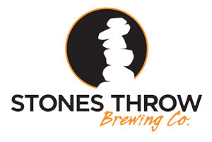 Stones Throw Brewery