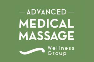 Medical Massage Wellness Group