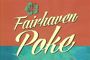 Fairhaven Poke