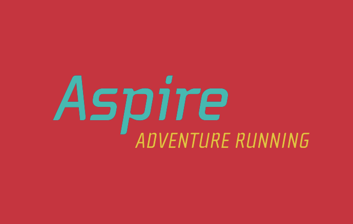 Aspire Adventure Running - Calendar