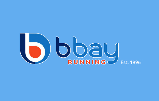 BBay Running - Events Calendar