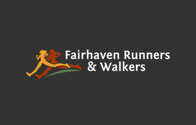 Fairhaven Runners - Events Calendar