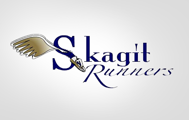 Skagit Runners - Events Calendar